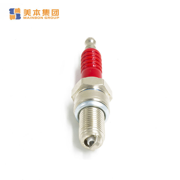 Essential Motorcycle Accessories D8tc Motorcycle Ignition System Spark Plug