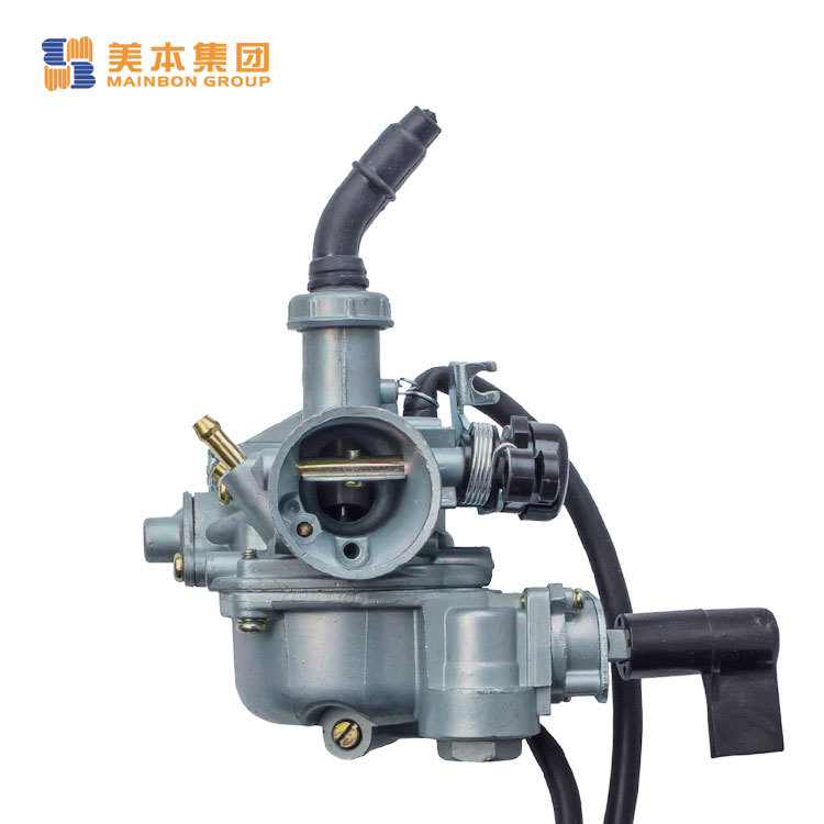 Motorcycle Replacement Parts Motorcycle Engine Parts Carburetor