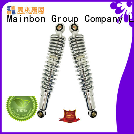 Latest discount motorcycle spares accessories suppliers for motorcycle
