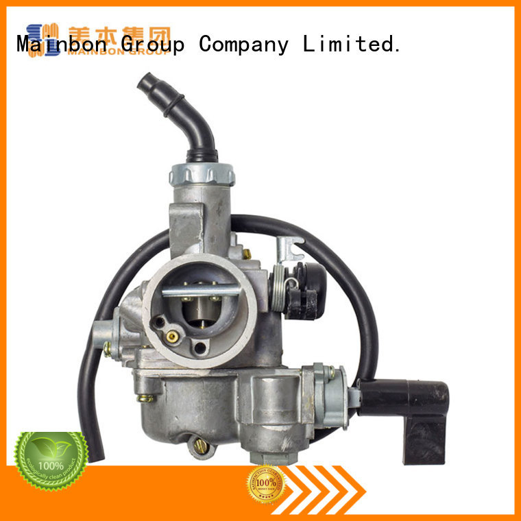 Wholesale motorbike breakers yards complete for business for bottle carrier