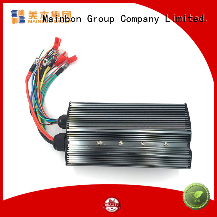 Mainbon New tricycle parts and accessories manufacturers for kids