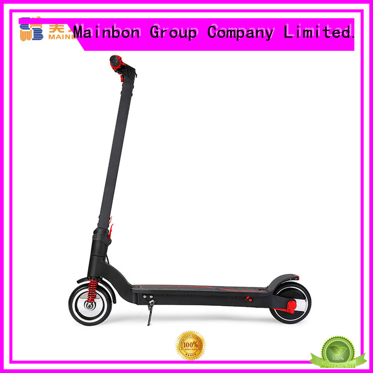 Best best stand up electric scooter motorized suppliers for men