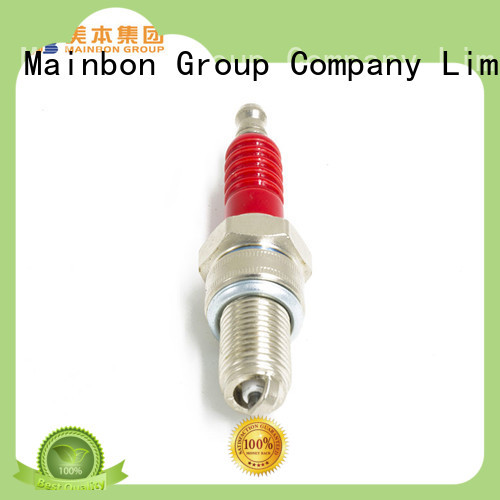 Mainbon d8tc motorbike spare parts near me supply for bottle carrier