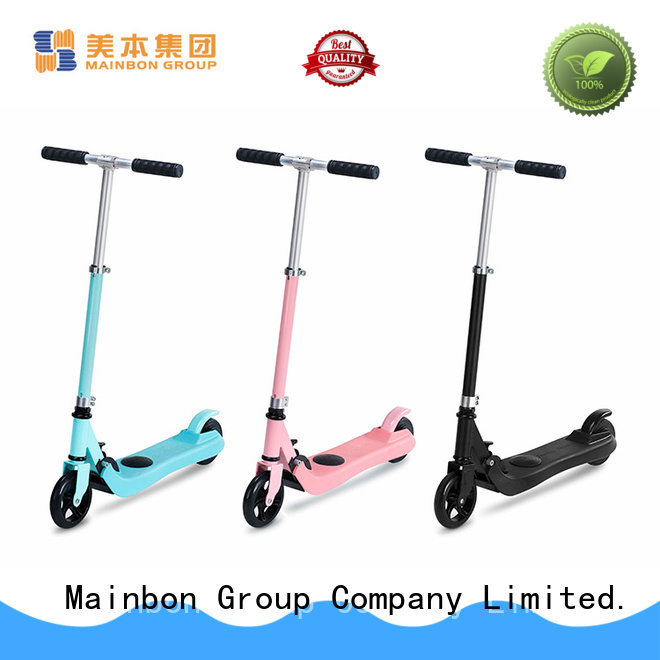 Wholesale mobile electric scooter electric for business for adults