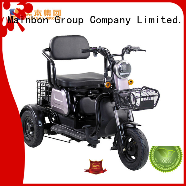 Best electric cruiser bike operated manufacturers for men