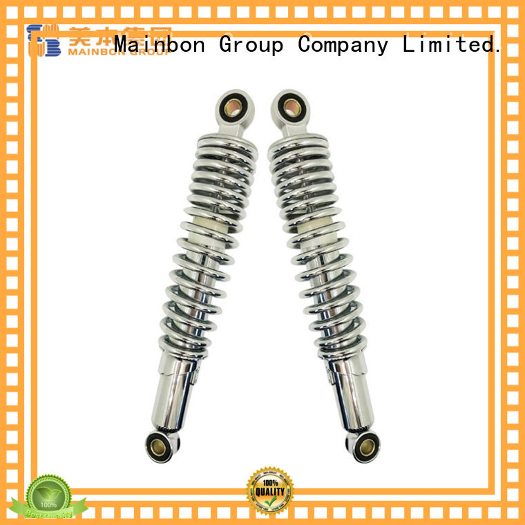 Best all bike spares vintage for business for motorcycle