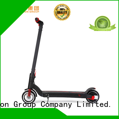 Custom looking for electric scooters scooter supply for women