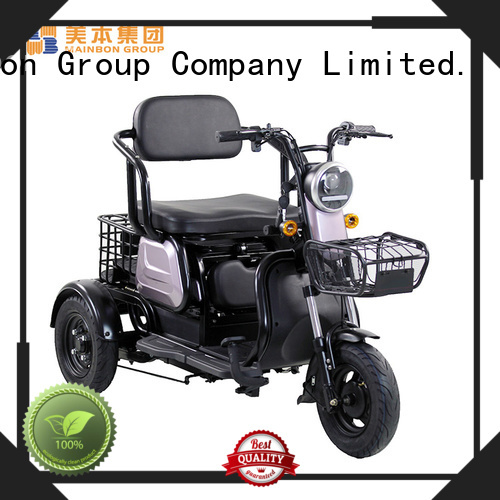 New convert bicycle to electric f1 for business for adults