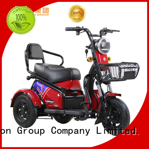 Mainbon fast 26 inch tricycle factory for adults