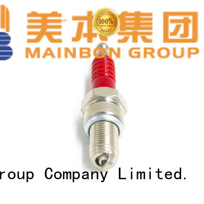 Mainbon ignition japanese motorcycle spares for business for rent