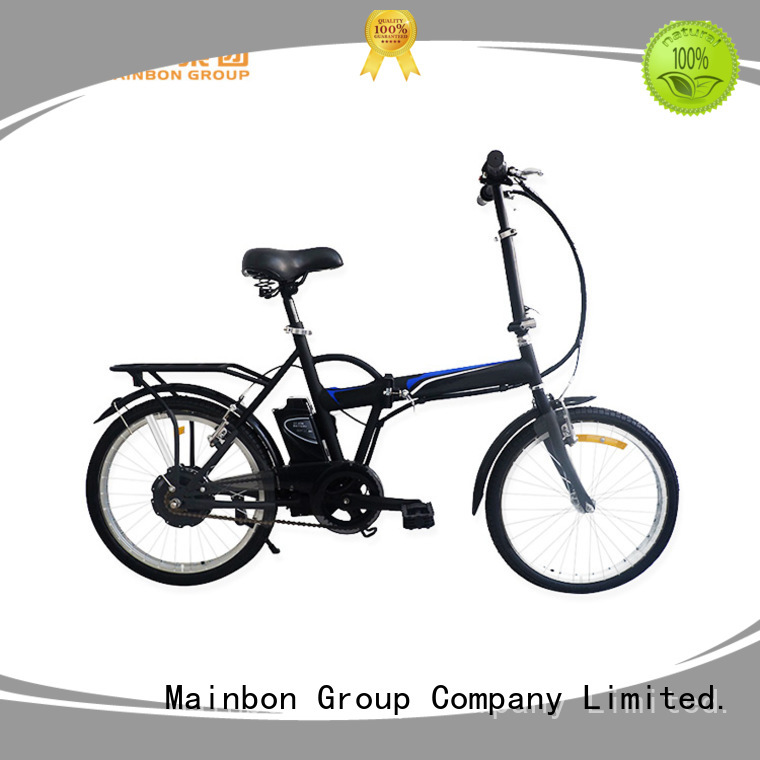 Top electric powered bicycles for sale electric for business for hunting