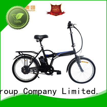 Mainbon model fastest electric bike uk suppliers for ladies