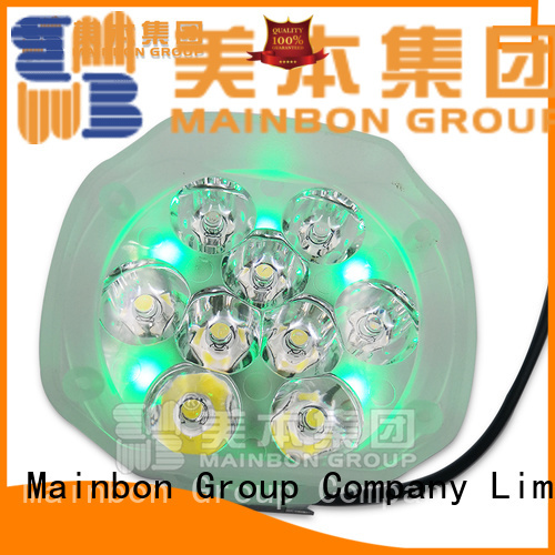 Top light for business for child