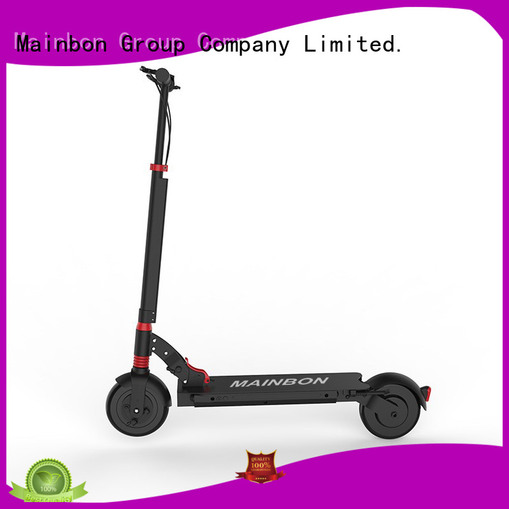 High-quality mobility scooter shop motorized factory for women