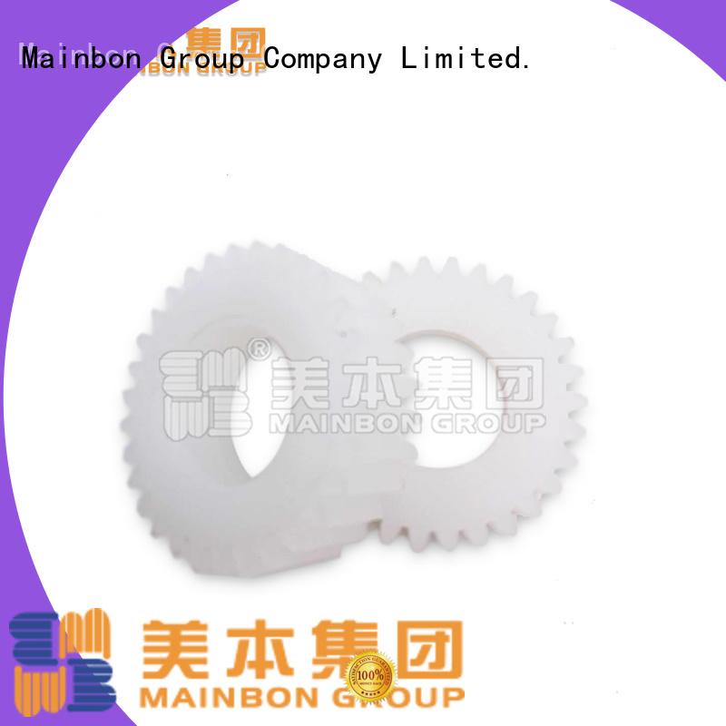 Mainbon gear suppliers for men