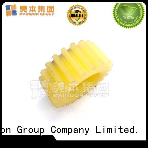 Mainbon gear suppliers for ladies