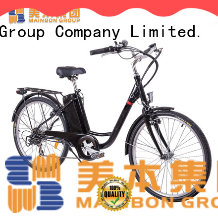 Best electric bicycle company electric for business for kids