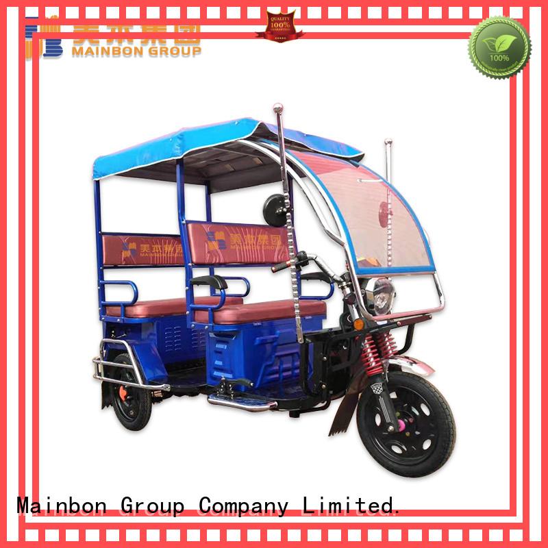 Mainbon Wholesale electric bike motor kit supply for men