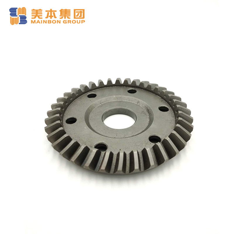 35th Gear 36th Gear Differential Gear Tricycle Parts Manufacturers