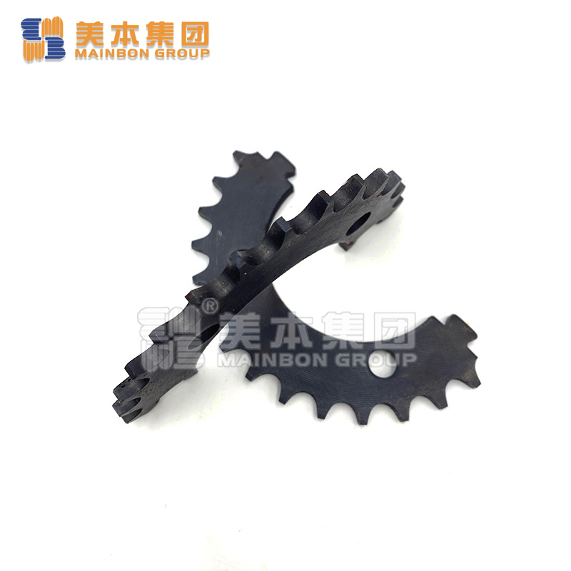 3 Wheel Bicycle Parts Rear Axle Differential 28t Gear