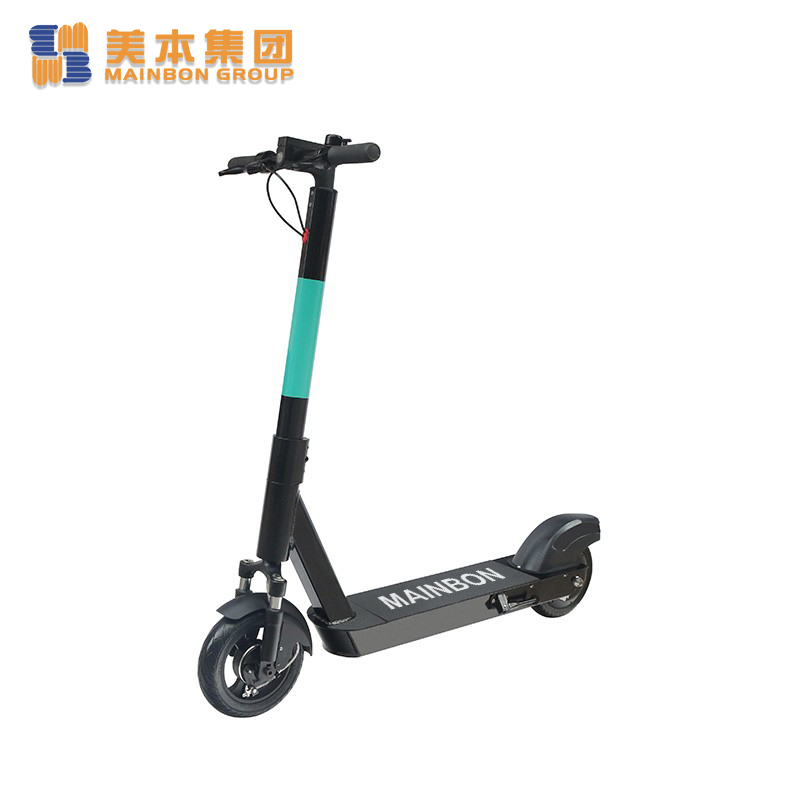 Fashionable Rechargeable Electric Scooter for Adults