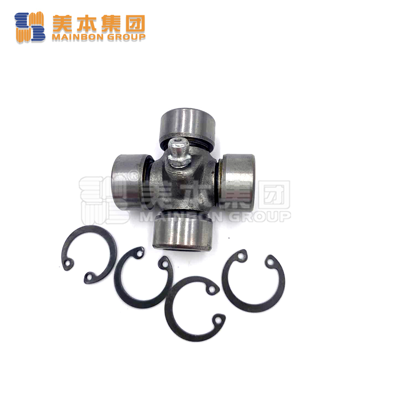 Electric Tricycle Parts 19x44 Cross Bearing High Quality Supplier