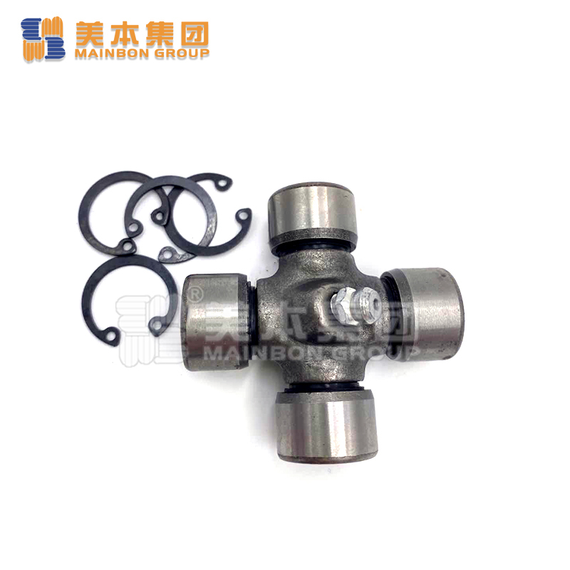 Motorized Trike Parts High Quality 20x55 Cross Bearing Supplier