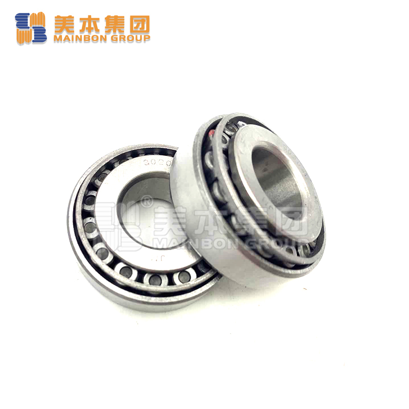 Electric Tricycle Parts 30204 Bearing High Quality Supplier