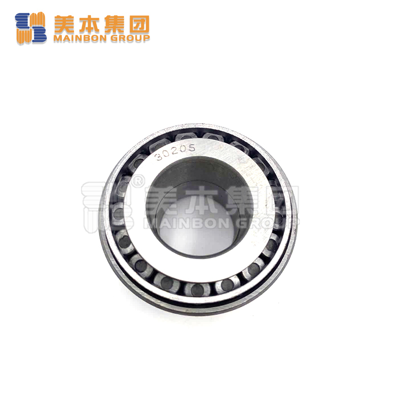Electric Tricycle Parts 30205 Bearing High Quality Supplier
