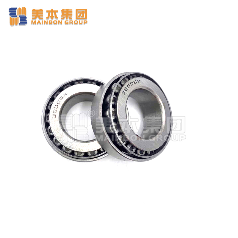 Electric Tricycle Parts 32005 Bearing High Quality Supplier