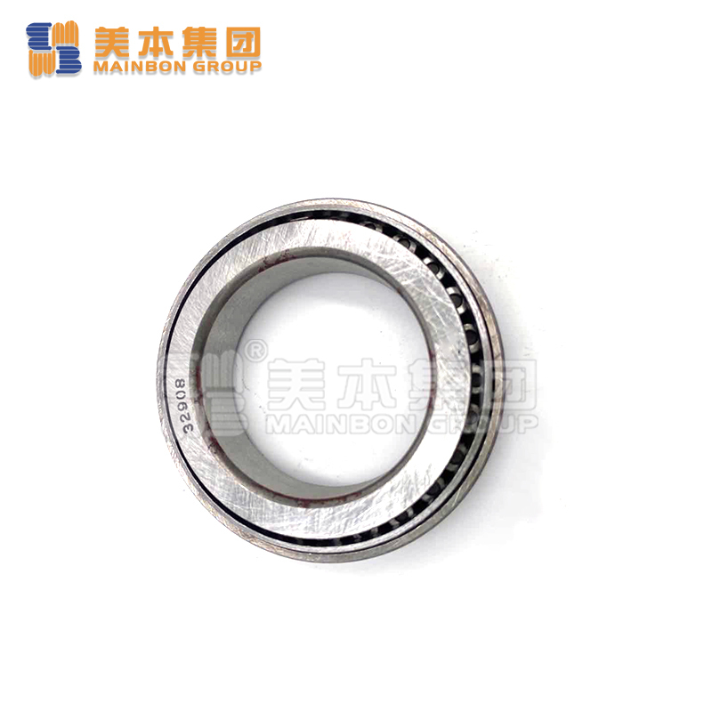 Electric Tricycle Parts 32908 Bearing High Quality Supplier