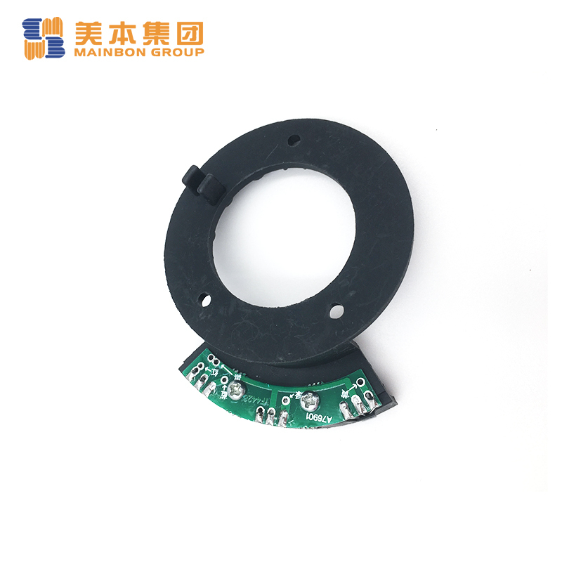 Electric Tricycle Replacement Motor Parts 1000w-1500w