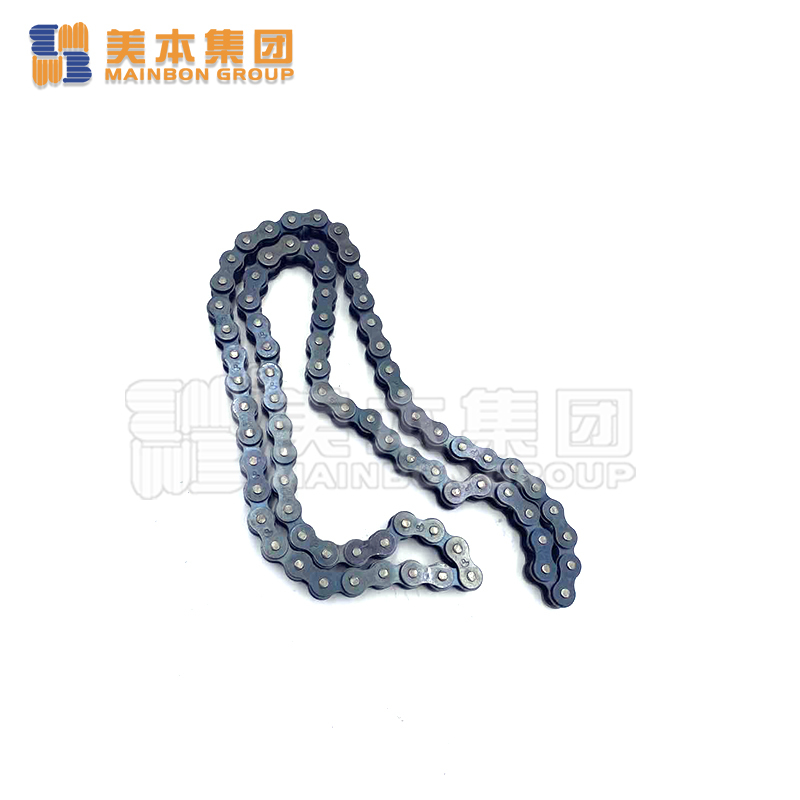 Electric Tricycle Parts 420-78 Chain Manufacturer
