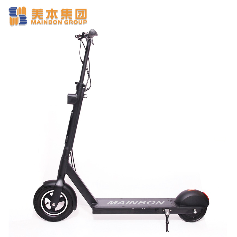 Custom Battery Operated Electric Scooter for Adults New Model