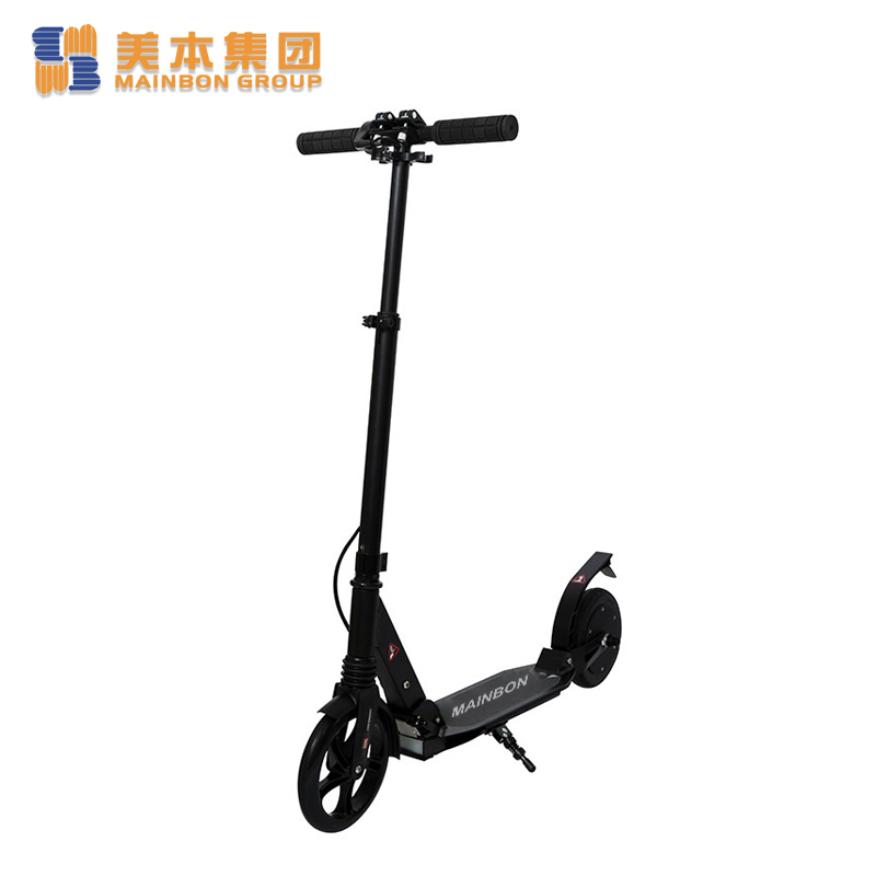Light Weight Best Battery Powered Scooter with Good Price