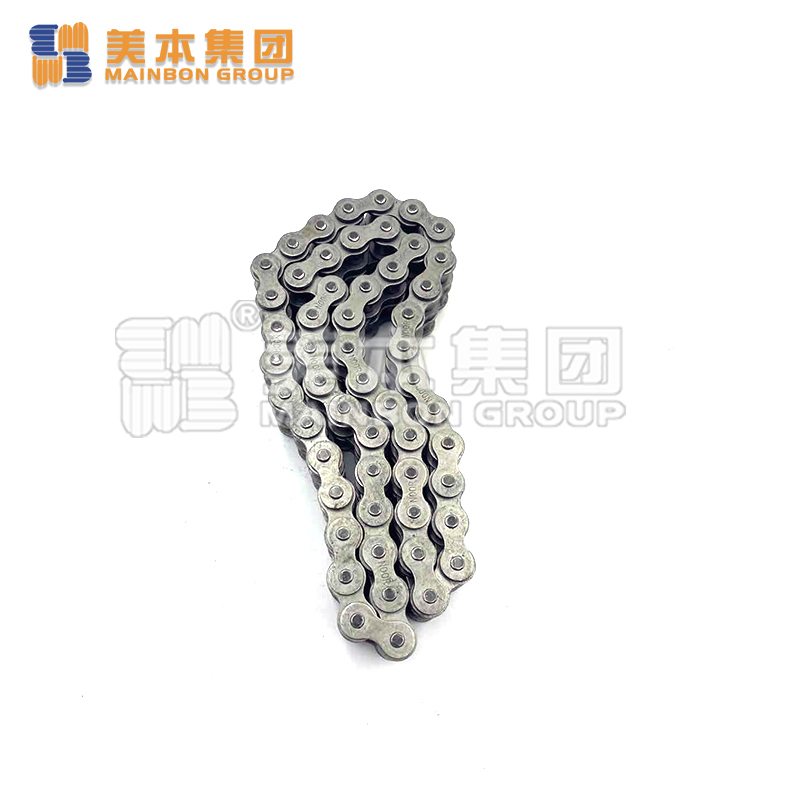 Custom Electric Trike Parts 530-54 Double Chain Supplier