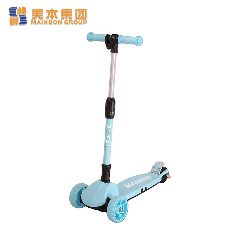 Popular Good Deals on Electric Scooters for Kids