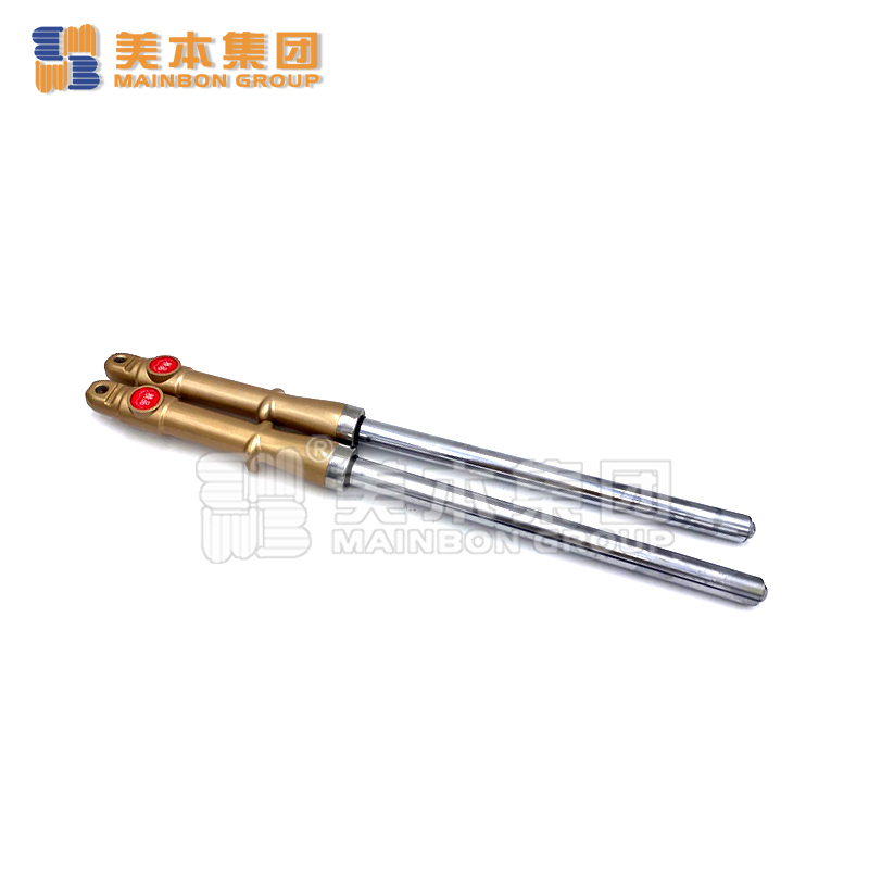 Electric Tricycle 275-14 Front Shock Absorber