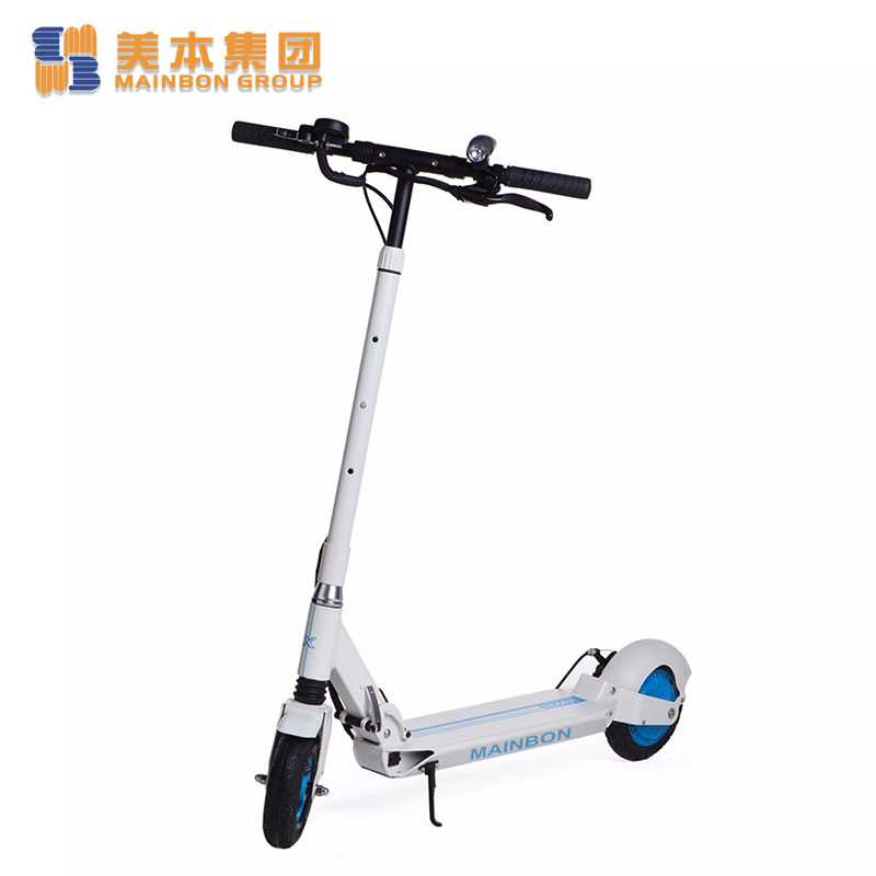 Best Battery Powered Scooter Adults Electric Scooter Portable