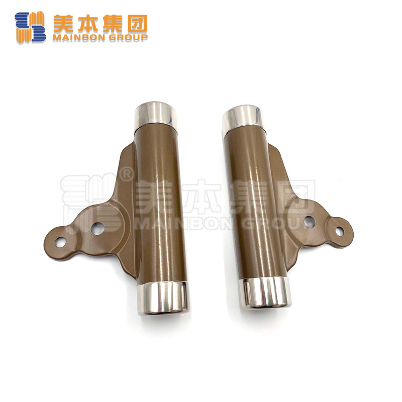 Electric Tricycle Parts 325-16 Light Holder Factory Price
