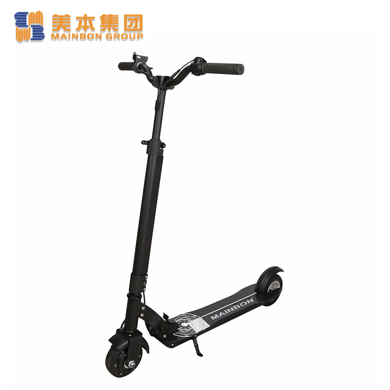 Customized Adults Electric Scooter Portable with Light Weight Wholesale