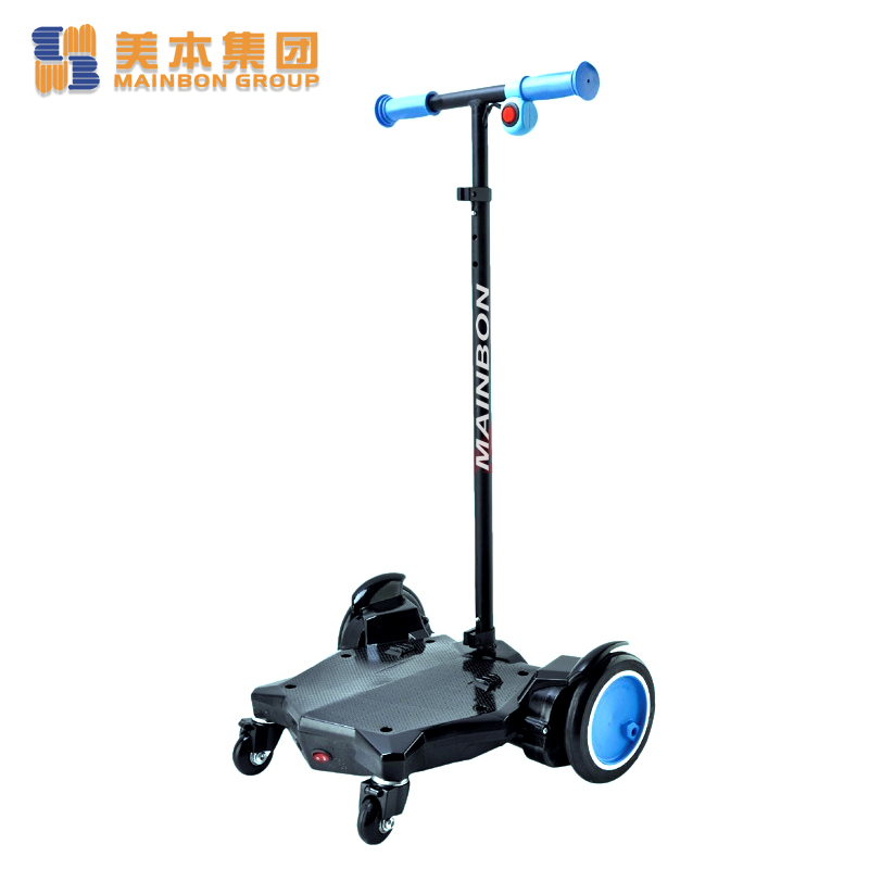 New Power Scooter for Kids with Fashion Looking