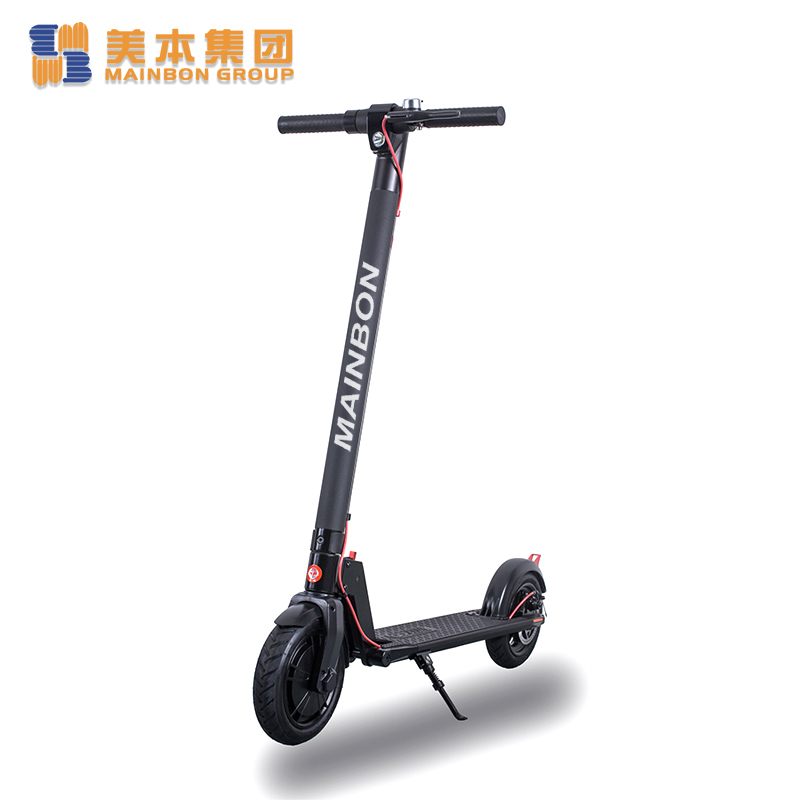 Wholesale Quality Electric Scooter for Adults with Battery Factory
