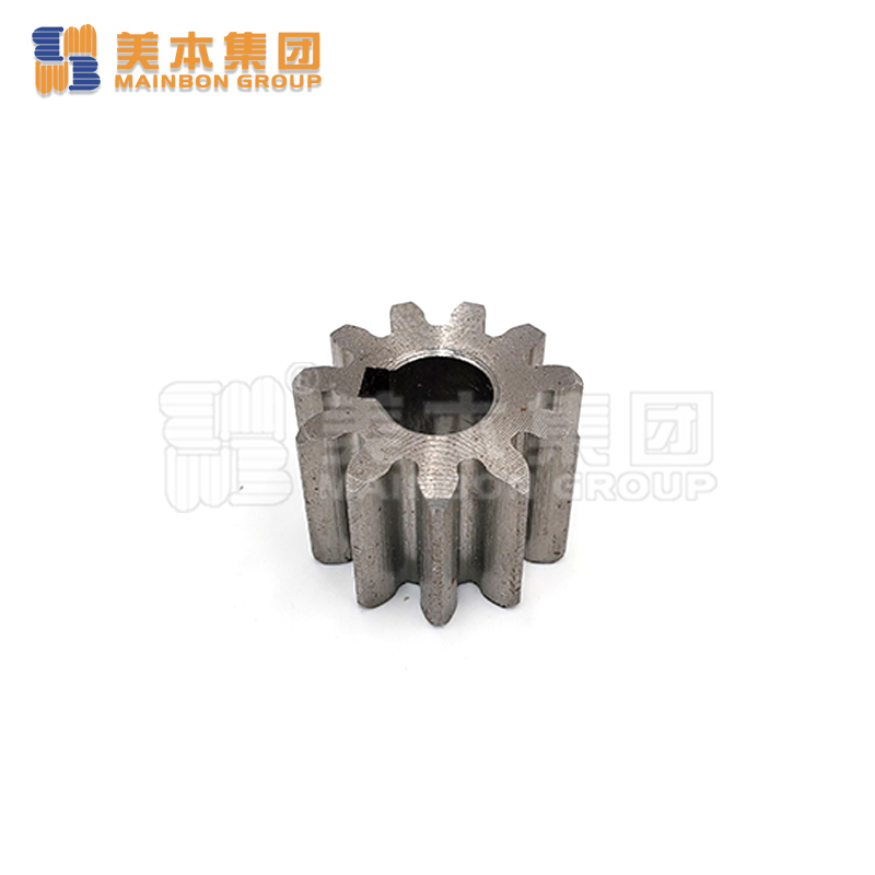 Electric Tricycle Parts Iron Gear 11 Teeth Best Price Wholesale