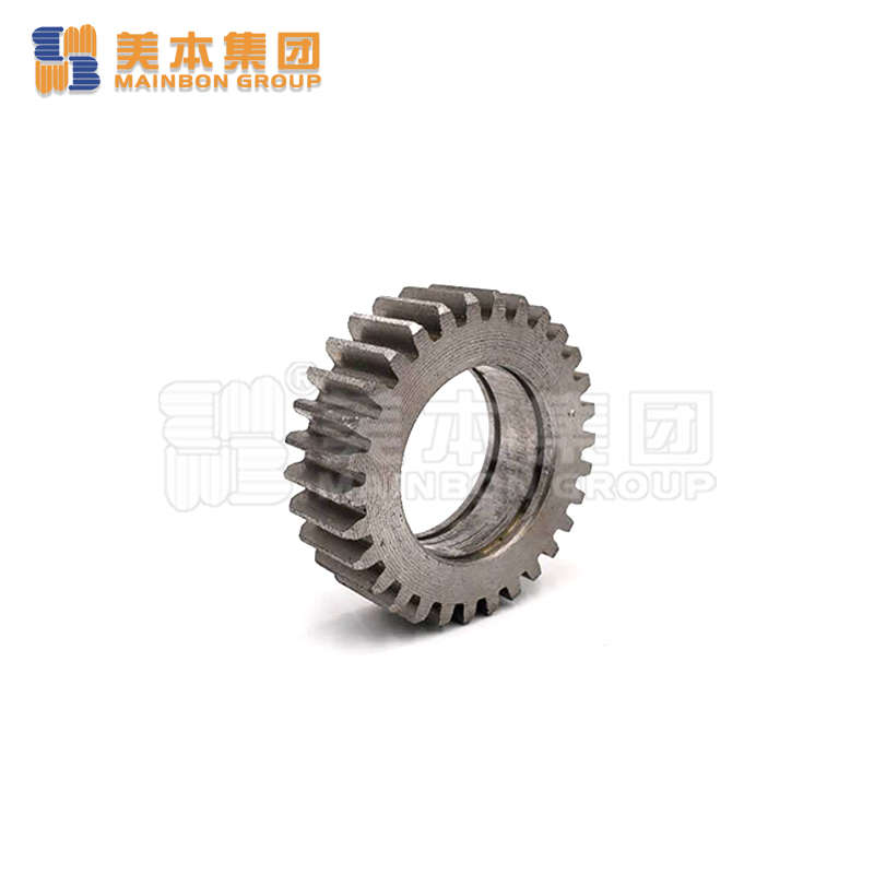 Electric Tricycle Parts 30 Teeth 15mm Iron Gear Oem With Good Price