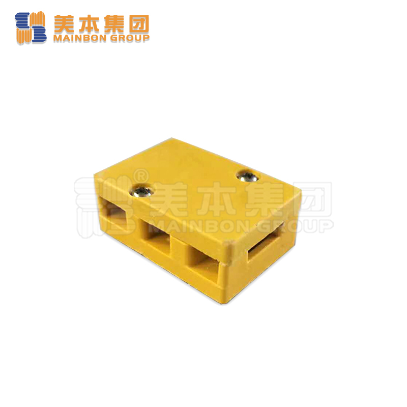 Electric Tricycle E Rickshaw Junction Box Connecting Box Factory