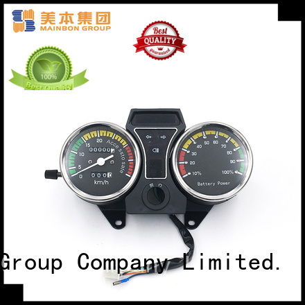 High-quality speed meter for business for ladies