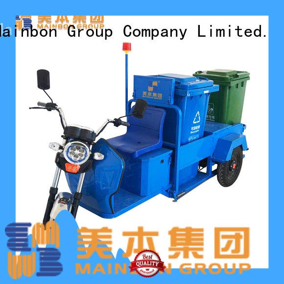 Mainbon Wholesale adult womens tricycle company for adults