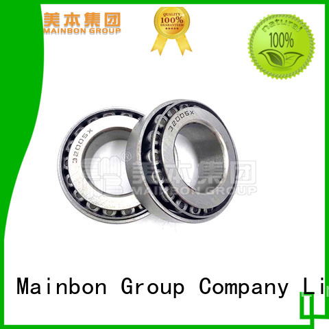 Wholesale bearing manufacturers for men