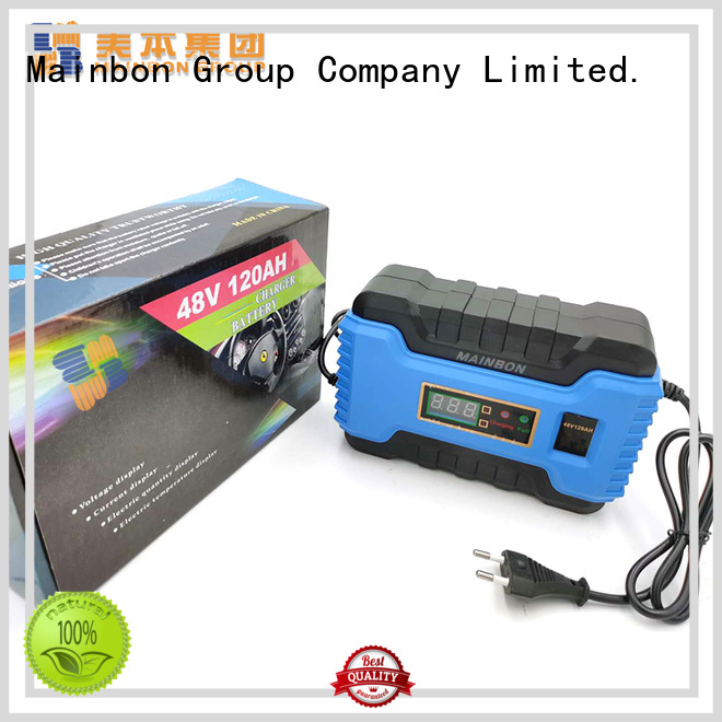Wholesale charging system parts supply for ladies